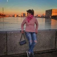 Аватар Ольги Дмитриевой