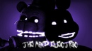 SFM FNAF The Mind Electric - Song by Tally Hall