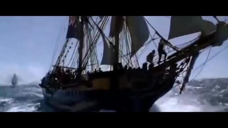A10158d5e7.720. Четыре года рыскал в море наш корсар...Владимир Высоцкий.