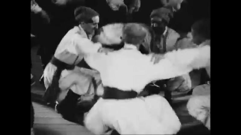 Гопак (1931)
