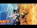 Naruto Shippuuden/ Наруто Ураганные Хроники 54-63 серия