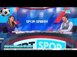 Spor Sabahı 1 Nisan 2018 Tek Parça Beşiktaş 1-0 Alanyaspor, Galatasaray, Fenerbahçe Yorumları