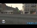 GTA Zombie Andreas 1.0 Beta V3.4 Philips_27 Test 1
