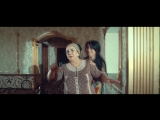 Vohid Abdulhakim va Muhabbat - Sevaman sizni (Bebahoginam filmiga soundtrack)