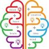 Развитие интеллекта играючи
