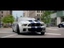 Need for Speed Жажда скорости 2014