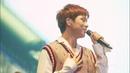 (엔플라잉) TALK 멘트 「2017 FNC KINGDOM IN JAPAN MIDNIGHT CIRCUS 」