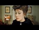 Анна Каренина 2.1967