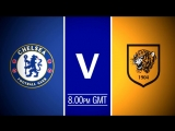 ITS MATCHDAY! ?  Were back in FA Cup action, taking on Hull at the Bridge!
