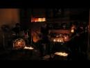 NAD KRISHAMI - Я стану легендой Acoustic LIVE