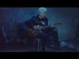 Вадим Усланов - Танцы На Воде (1991)