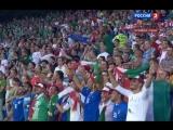 Чемпионат Европы 2012 г. Часть 29