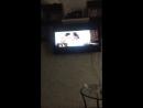 Амриш Пури Коварный Злодей Индийского Кино Amrish Puri Best Bollywood Actor