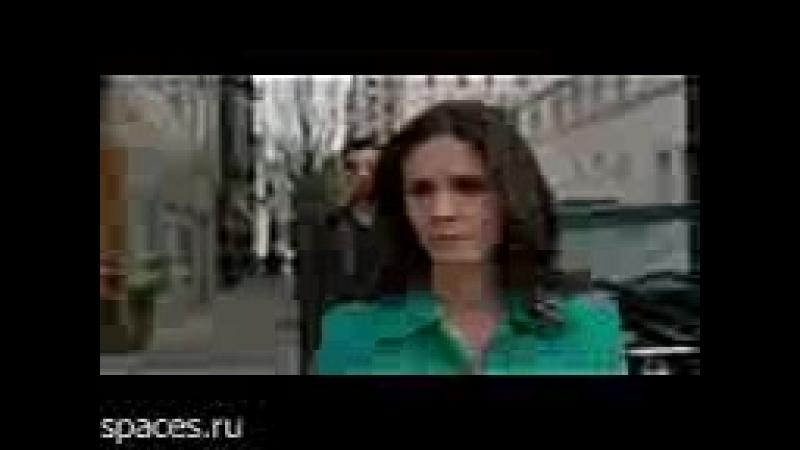Grimm_4_sezon_19_seriya_LostFilm.avi-spaces.ru.3gp
