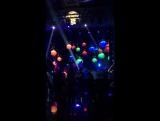 Palazzo #Новогодняя ночь #Кирилл Батишта