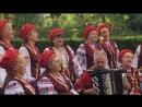 «Голубка» Корсунь-Шевченківського РБК