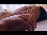 Музыка из рекламы Miss Dior (Натали Портман) (2017)