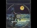 Misia - Believe (2000) / Género / Estilo: J-Pop