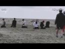 RUS SUB РУС САБEPISODE BTS 방탄소년단 Save Me MV Shooting