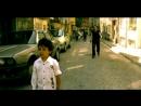 Ismail YK - Sekerim benim.