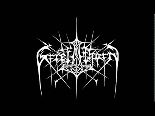 Griefthorn - My Last Glimpse of Hope