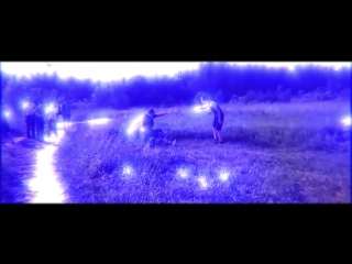 ×добрый фанат🌹× #18