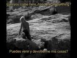 Britney Spears-Blur (subtitulado en espa