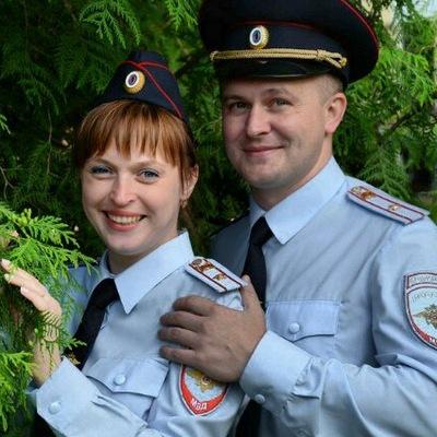 Анечка Иванова