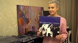 Nastia Shares Her Treasured B-Sides (EB.TV)