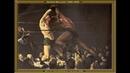 Джордж Уэсли Беллоуз Bellows George Wesley картины великих художников