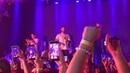 Romero_b15 video
