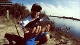 Deeper Умный эхолот Deeper выбери свой рыболовный арсенал