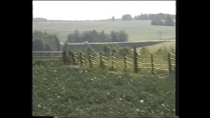 соколовка 1995