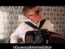 [v-s.mobi]РЭВЕШЛЭР-Туганконбелэн,Братан!Поздравлениесднемрождения!-YouTube.mp4