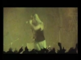 Napalm Death-The World Keeps Turning