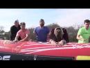 Ping Pong Trick Shots 2 _ Dude Perfect