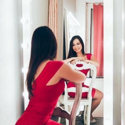 Валентина Донецкая