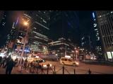 Следуй за мной ВИДЕО New York TRIP 2014 -- follow me -- Faul - WAD AD vs- PNAU - Changes-bugoff-TV-