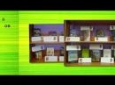 Библиотекари советуют