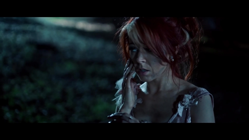 Lindsey Stirling - Lost Girls - 1080HD - [ VKlipe.com ].mp4