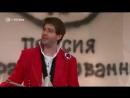 Nemcy zhestko troljat Majdan