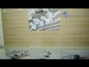 Ремонт раздельного санузла 3,8м2