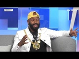 Magid Magid's journey from refugee to Sheffield's Lord Mayor ITV News
