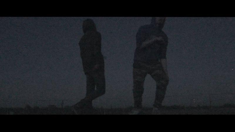 VINT LT - Где-то в темноте (Official Clip)