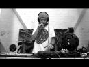 MC Xander Performance Bass Music Awards Track Title Heresy