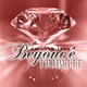 Beyonce Smooth Jazz Tribute - Crazy In Love