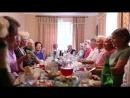 Волково 80 е бабушки Концерт по заявкам