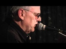 Jimmy Thackery - Blind Man in the Night - Live on Don Odells Legends