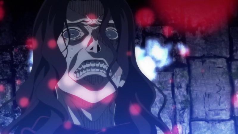 Black Clover / Черный Клевер 2 серия [ 2-51 ] AnimeRusVORG⚡ / Аниме Рус Ворг⚡
