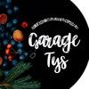 GARAGE TYS